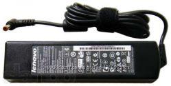 Зарядное устройство ноутбука блок питания Lenovo G560, G560e, G565, G570, G