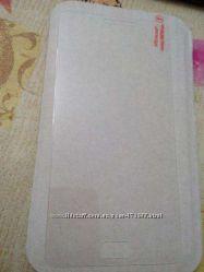 Стекло пленка на Lenovo Vibe P1 Подбор пленок стекол, чехлов мобильные