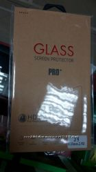 Защитное стекло пленка Samsung G350 S7102 i9082 A300H G900 S7106 J500 Tab