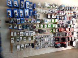 Аксессуары к мобильным телефонам. Отправлю по Украине