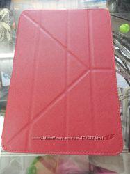 Чехол Case Cover для New iPad 2 от Melkco