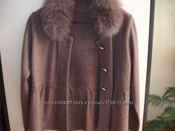 Очень красивая кофта-пиджак