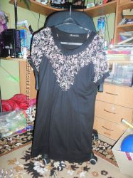Платье сукня размер 46-48 укр.