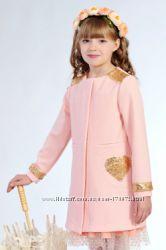 Красивий та якісний одяг і шкільна форма для дівчаток