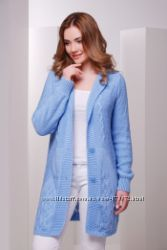 Модний жіночий одяг від MarSe