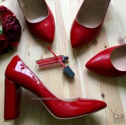 Кожаная, стильная обувь. Заказы принимаю каждый день.