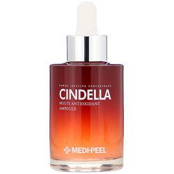 Мульти-антиоксидантная сыворотка  Medi peel Cindella Multi-Antioxidant