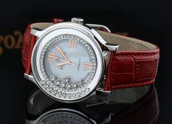 Часы итальянского бренда Royal Crown