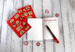 Книги на   Лабиринт labirint. ru