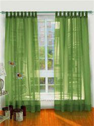 Пошив штор и текстиль для дома Борщаговка, Петровское, Вишневое