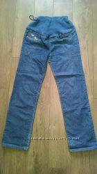 джинси для вагітної
