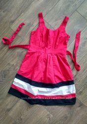 Платье, new look, р 8 размер