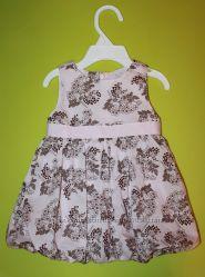 Джинсы, футболки, платья для девочки 3-18 мес