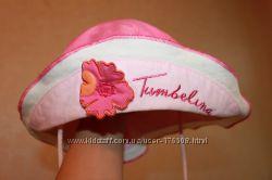 Панамка-шляпка Wojcik