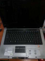 Ноутбук Asus F5SL T2370 1. 73Ghz1, 73Ghz &92 RAM 2 Gb  HDD 120 Gb