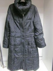 Пальто Miss Sixti p. L на высокую девушку. Цену снизила