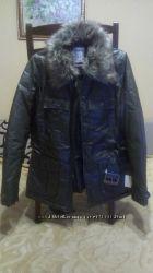 Куртка женская Kiabi