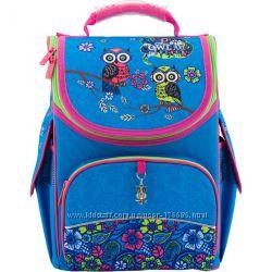 Рюкзаки, сумки, пеналы Кайт для школы. Заказ каждый день.