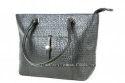 СП стильных сумок, клатчей по привлекательным ценам.