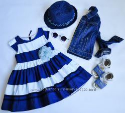 Брендовые платья, юбки модным принцессам