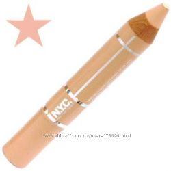 Корректор, маскирующий карандаш, консилер NYC 2. 26g