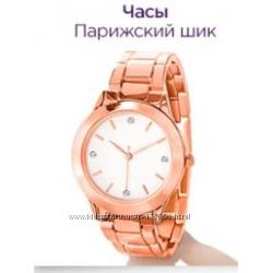 Часы Пьер Рикко