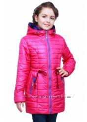 Заказ скоро  Детская верхняя одежда г. Харьков. Отличный выбор, доступные