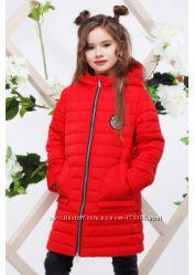 Заказ скоро. Детская верхняя одежда  Харьков. Отличный выбор, доступные