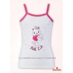 Заказ 14. 11  Детское белье от турецкого прозводителя. Супер качество и цен