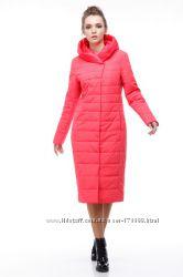Заказ  Женская верхняя одежда Орига от производителя по отличным цен