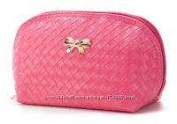 Заказ скоро  Кошельки, женские и мужские сумки, для ноутов по отличной цен