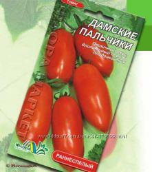 Семена овощей, цветов. Провер. временем, низкие цены