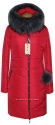 Недорогие курточки, плащи и пальто от Лиарди. Распродажа и новинки. Сбор
