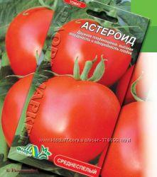 Заказ 10. 11. Большой выбор семян овощей, цветов в наличии. Бысатрая отправ