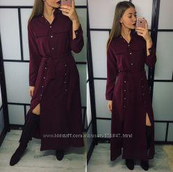 Крутые платья Италия модно и стильно