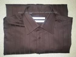 Брендовая мужская рубашка Next