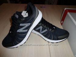 Новые беговые кроссовки New Balance Rush V3 45 размер
