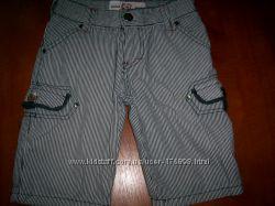 Продам Очень стильные и красивые шорты