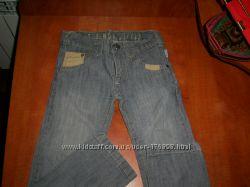 Продам летние джинсы Orchestra