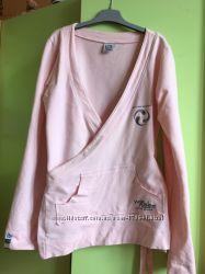 Кимоно кофта Better Bodies для занятий спортом женская L