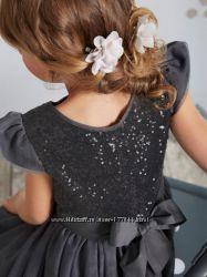 Платье Vertbaudet 5, 6 лет