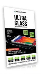 Защитные противоударные стекла для Samsung A3, A5, A7, J1, J2, J5, J7