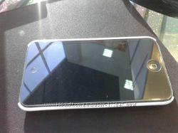 Mp3 mp4 плеер iPod touch 4Gen 32Gb Black