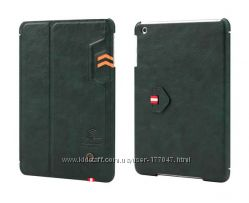 Чехол Apple iPad minimini2 InTheAir Duty