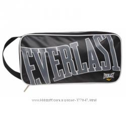 Спортивная сумка Everlast