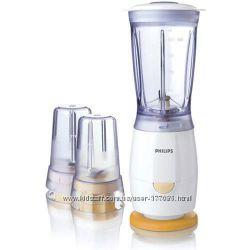 Куплю  стаканы  для    Мини- блендера Philips HR 2860