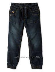 Крутые джинсы джогеры  C&A   р98
