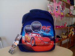 Рюкзаки 3d