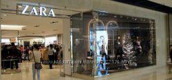 Zara Испания. быстрый выкуп любого заказа