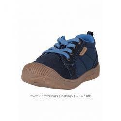 Демисезонный ботинки для мальчика Reima. Размеры 20 - 27